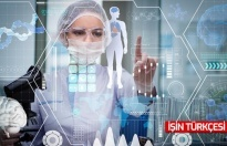 EGİAD, Derin Teknoloji'yi ele aldı