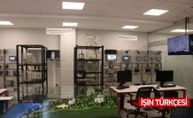 Sakarya'daki Kritik Altyapılar Merkezinde Siber Saldırılara Karşı Ürünler Geliştiriliyor