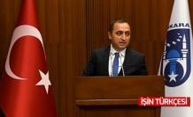 MHP'li Murat Ilıkan ABB'ye çağrı yaptı