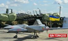 Ukrayna, Türkiye'den aldığı yerli üretim İHA filosunu genişletecek