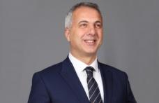 Hendek Belediye Başkanı Turgut Babaoğlu, Ramazan Ayı Nedeniyle Kutlama Mesajı Yayınladı