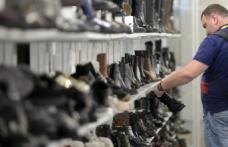 Ayakkabı sektörü pandemi sonrasına ayak bastı