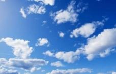 24 Eylül yurt genelinde hava durumu
