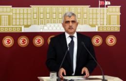 HDP'li vekilden Sakarya'yı hedef gösteren paylaşım