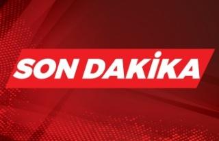 Güncelleme - Hendek ve Akyazı ilçe merkezlerinin...