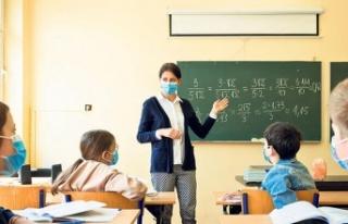Sakarya Valiliğinden Yüz Yüze Eğitim ile İlgili...
