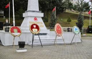 Çanakkale Zaferi'nin 106. Yılı kutlu olsun