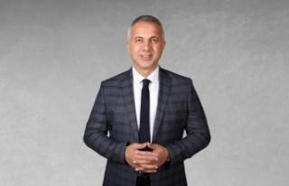 Hendek Belediye Başkanı Turgut Babaoğlu'ndan,...