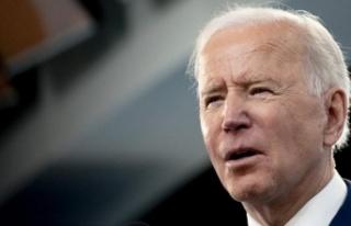 ABD Başkanı Joe Biden 1915 olayları için 'Ermeni...