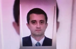 Rus istihbaratı, Ukrayna konsolosunu gözaltına...