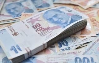 Bankalar vaziyet aldı, faizler için son 9 gün!...