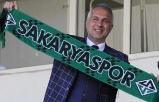 """Kırşehir'e giden Başkan Babaoğlu'ndan """"Şampiyonluk""""..."""