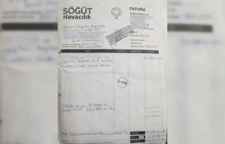 İçişleri Bakanlığından, Bakan Soylu'nun SBK...