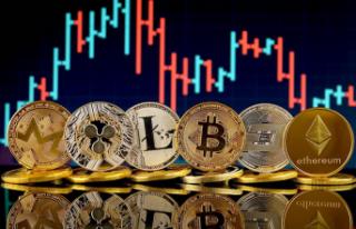 Kripto Paralar İçin Yeni Yasal Düzenlemeler Yolda