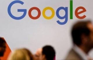 TOBB ve Google, küçük işletmeler için E-ticaret...
