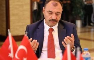 Sakarya Valiliği, Şehit Aileleri, Gaziler ve Yakınları...