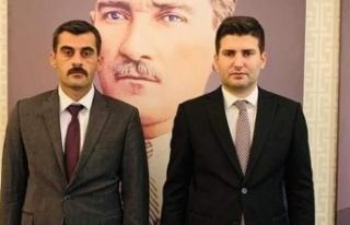 Soyhan Sofuoğlu: Vatan hainlerince gerçekleştirilen...
