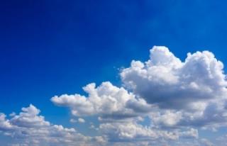 28 Ağustos yurt genelinde hava durumu