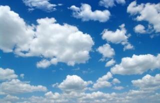 31 Ağustos yurt genelinde hava durumu