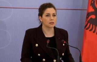 Arnavutluk Afganları kabul etmeye hazırlanıyor