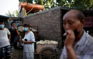 Aşılamada 'sigara' uyarısı: Antikor...