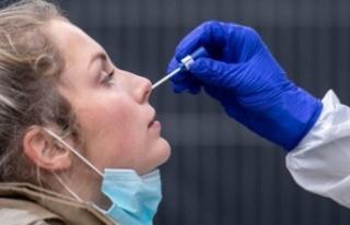 Kabine toplantısı sonrası yeni kararlar: Aşı...