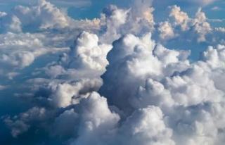 28 Eylül Yurt Genelinde Hava Durumu