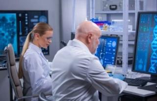 ABD'li araştırmacılar yenilebilir aşı üzerine...