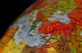 Mısır gazı, Lübnan'a ulaştırılacak