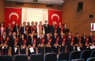 Prof. Dr. Kaan Kırali: Koronavirüs aşısının...