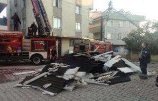 Türkiye'ye 71 kilo kokain getiren 6 kişi gözaltına...