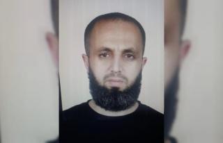 Uzun süredir aranan El Kaide üyesi İstanbul'da...