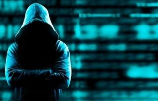 Facebook hacklendi iddiaları dolaşırken, 1.5 milyar...
