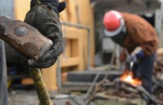 İşverenlerin şikayeti: Fabrikalara işçi bulamıyoruz