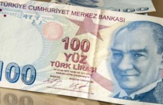 Türk Lirası mevduatında stopaj indiriminin süresinin...