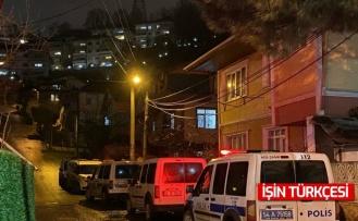 İki aile birbirine girdi: 2 yaralı