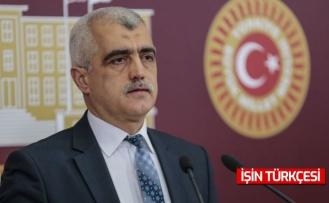 Ömer Faruk Gergerlioğlu'nun milletvekilliği düştü, tepkiler gecikmedi(!)