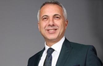 Başkan Babaoğlu'ndan Ramazan Bayramı Mesajı