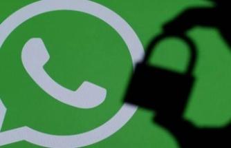 Whatsapp ile ilgili yapılan açıklamalar kafa karıştırdı!
