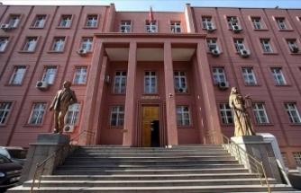 """FETÖ'nün """"Sakarya yapılanması"""" davasında 42 sanıktan 28'i hakkındaki karar onaylandı!"""