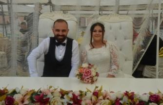 Mehmet Koç'un Mutlu Günü