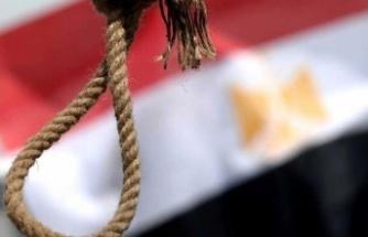 Mısır'da 24 Müslüman Kardeşler Teşkilatı mensubuna idam cezası verildi