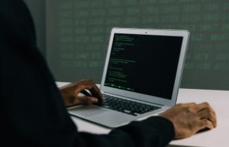 Türkiye siber güvenlik sıralamasında Avrupa'da 6. Dünyada 11. sırada
