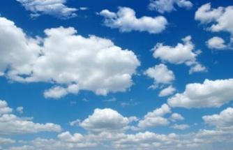 14 Eylül yurt genelinde hava durumu