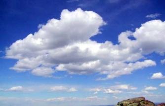 17 Eylül yurt genelinde hava durumu