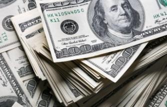 23 Eylül Serbest Piyasada Döviz Fiyatları