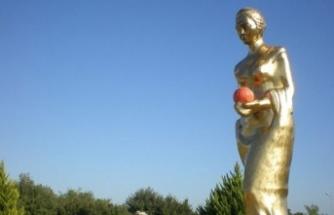 58. Antalya Altın Portakal Film Festivali'nin jürileri belli oldu