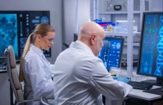 ABD'li araştırmacılar yenilebilir aşı üzerine çalışmalar yapıyor