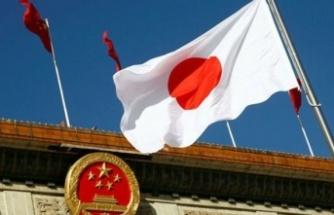 Japonya'nın 19 eyaletinde OHAL, 30 Eylül'e dek uzatıldı