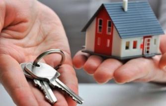 Kiracılar ev sahibinden tazminat alabilir